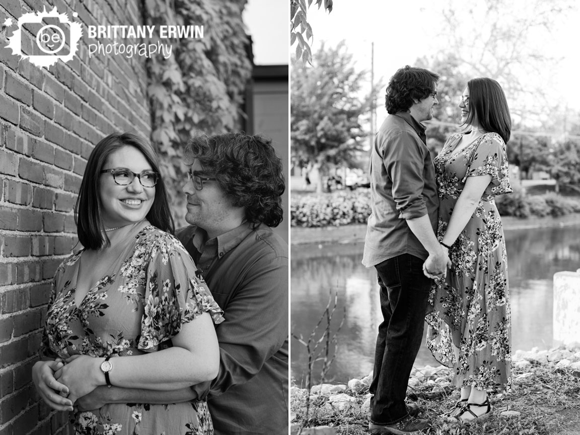 Broad-Ripple-Indiana-engagement-portrait-photographer-couple-by-canal.jpg