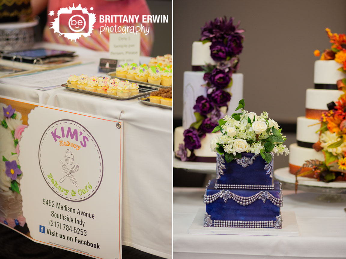 Kims-Kakery-Bakery-and-Cafe-cupcakes-wedding-cake-table.jpg