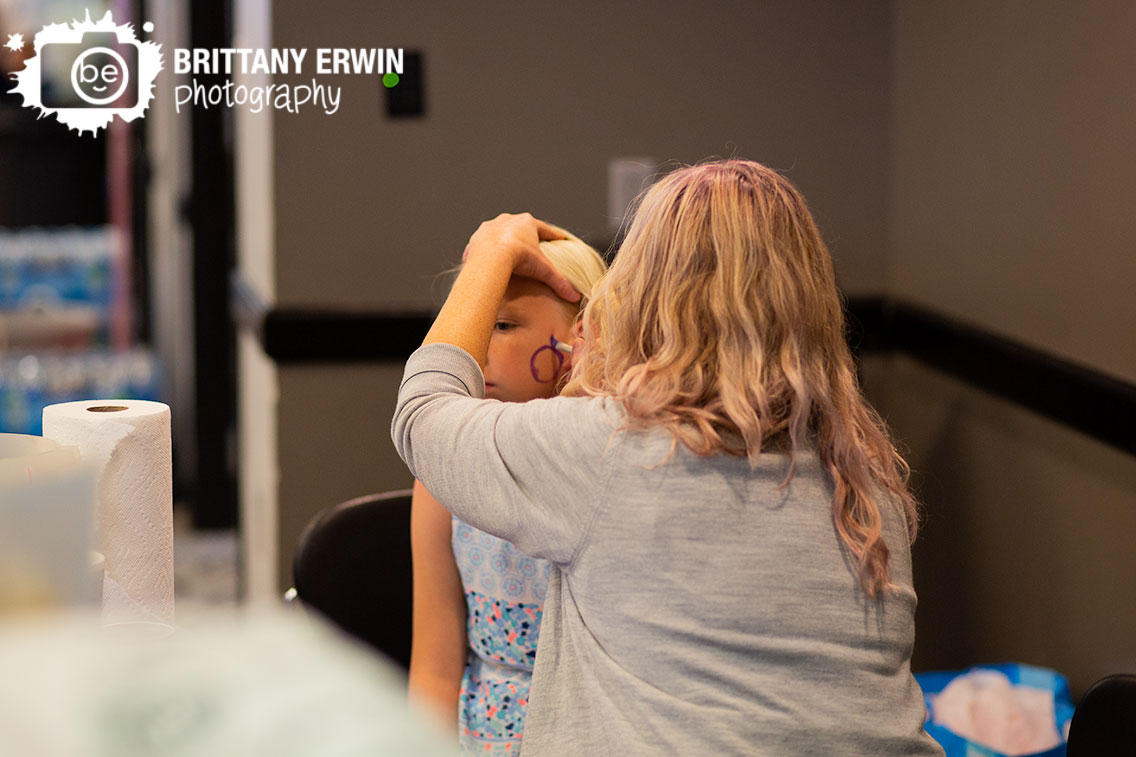 Face-painting-at-fletcher-place-community-center-culinary-collage-charity-event.jpg