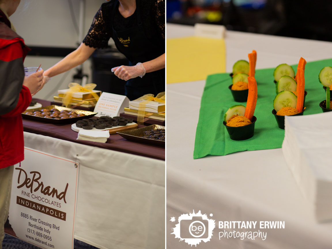 Indianapolis-event-photographer-debrand-chocolate-food-sample-culinary-collage.jpg