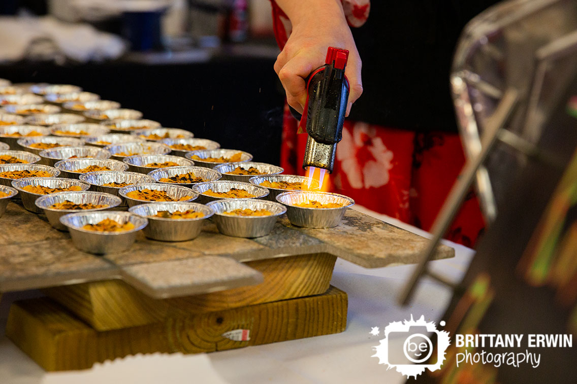 Indianapolis-event-photographer-torch-toasting-top-of-corn-sample-culinary-collage.jpg