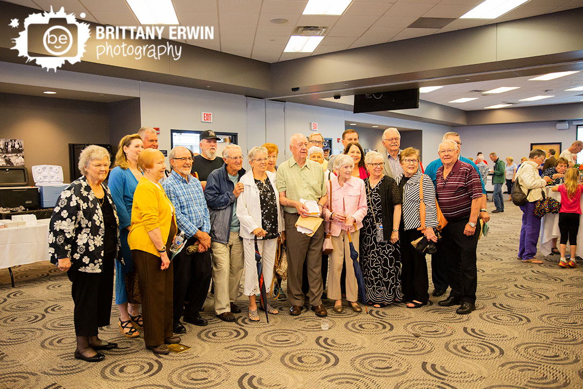 Group-portrait-at-cullinary-collage-to-benefit-fletcher-place-community-center.jpg
