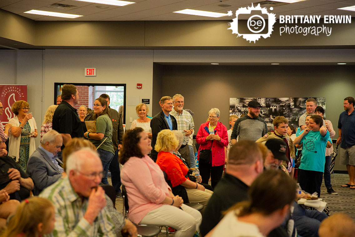 Fletcher-Place-Community-Center-crowd-at-Cullinary-Collage-during-live-auction-event.jpg