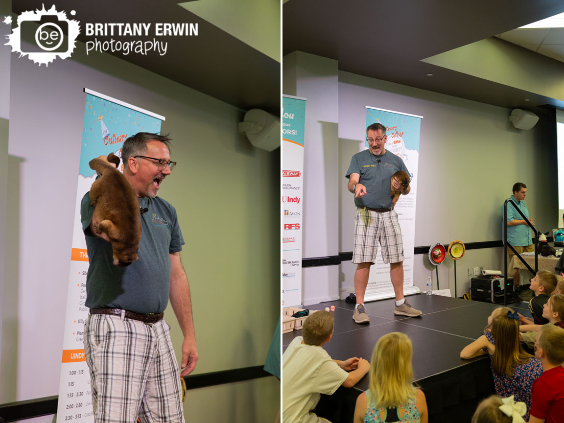 Indianapolis-event-photographer-silly-safari-show-jungle-john-fletcher-place-community-center-culinary-collage.jpg