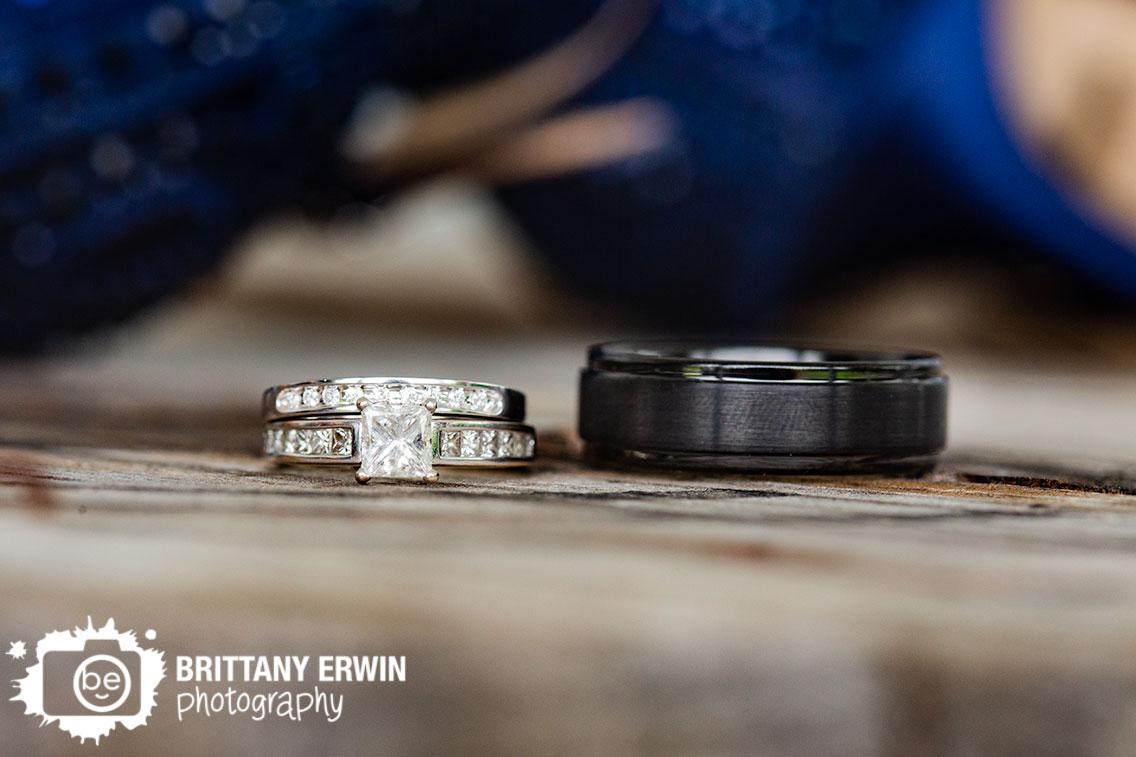 wedding-band-engagement-ring-detail-photo.jpg