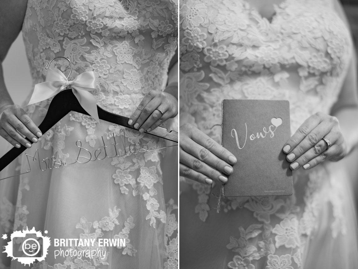 custom-hanger-mrs-last-name-vows-book-detail-photos.jpg