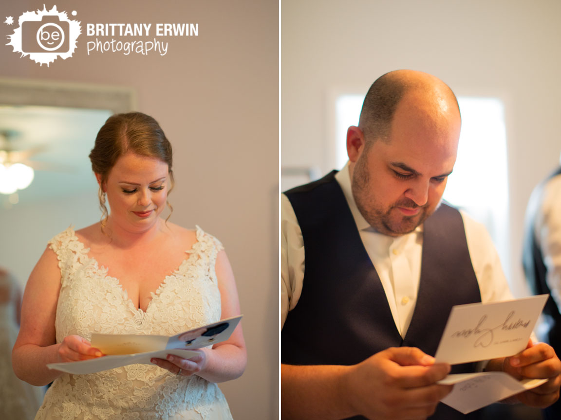 bride-and-groom-reading-notes-on-wedding-day-morning.jpg