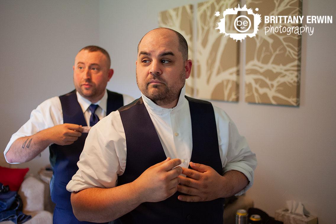 groom-getting-ready-on-wedding-day-morning.jpg