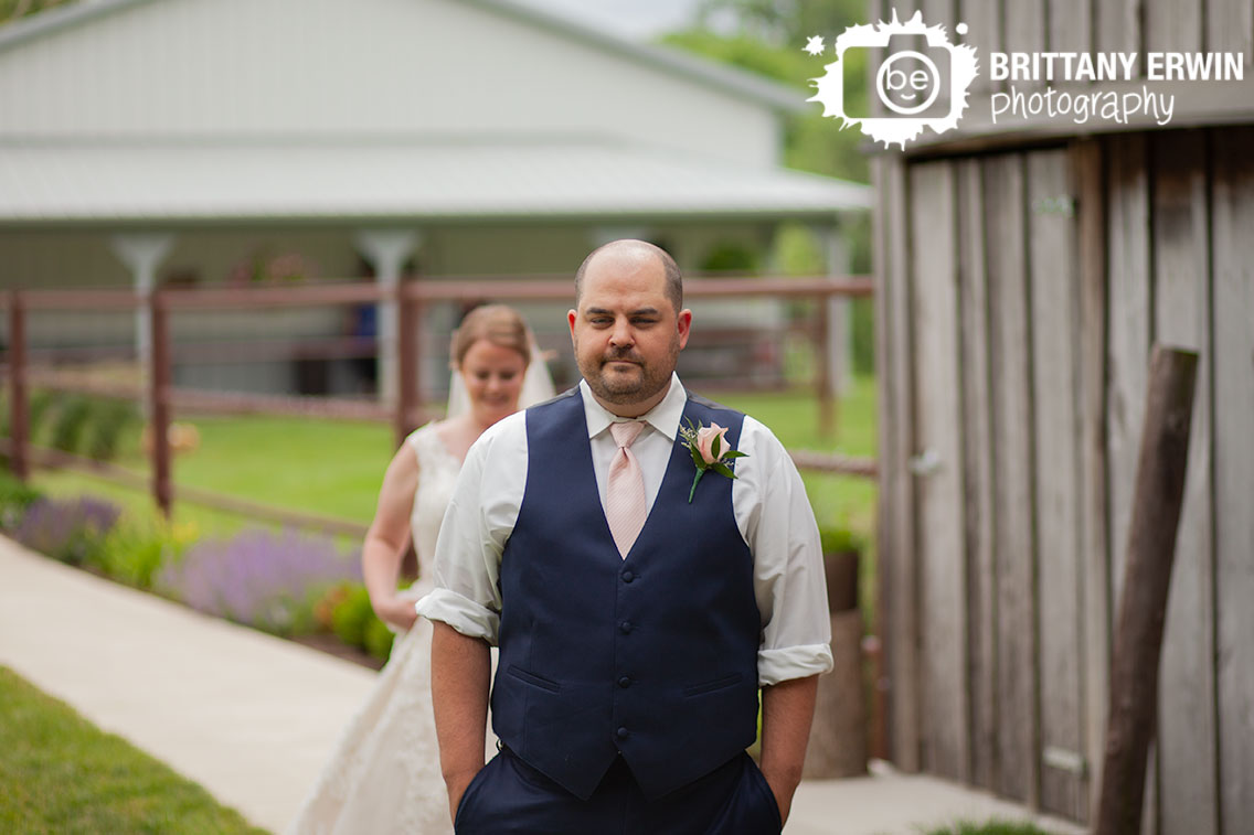 Groom-waiting-for-bride-at-first-look.jpg
