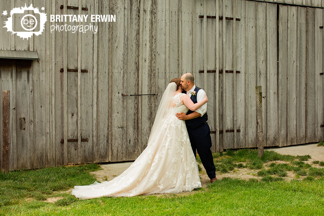 Wedding-photographer-bride-and-groom-share-first-look-at-Hidden-Brook-Acres.jpg