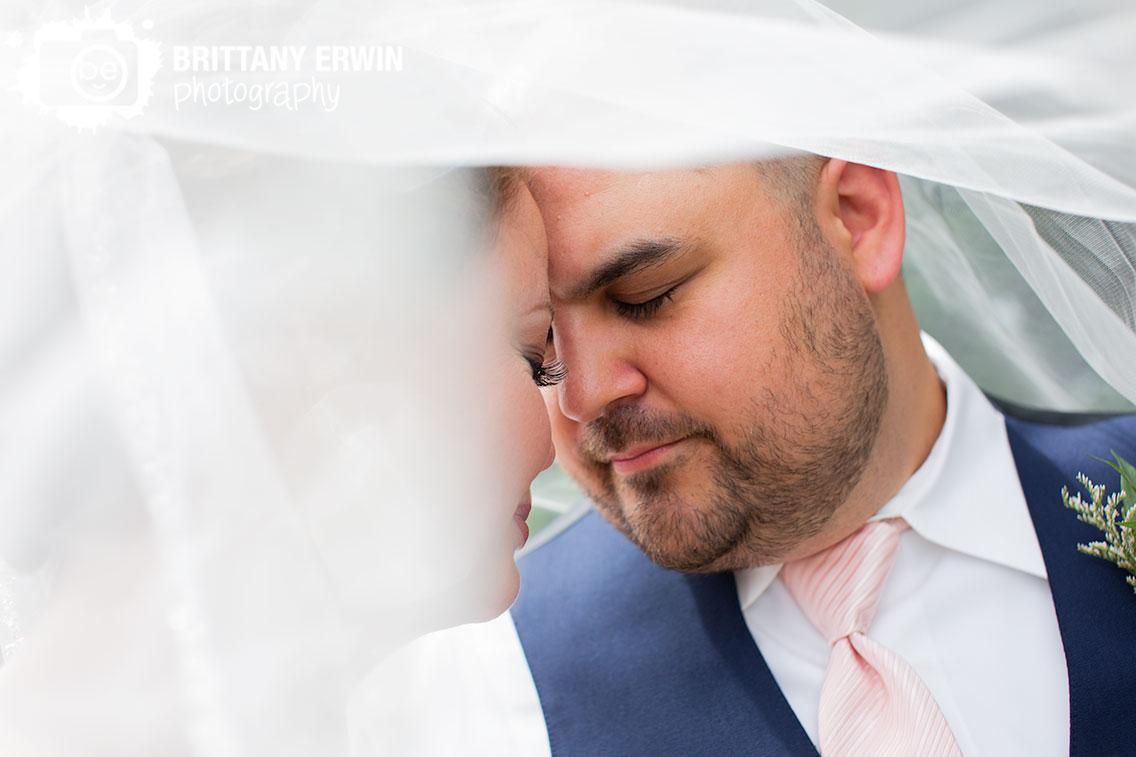 Wedding-photographer-bride-groom-portrait-under-veil-couple.jpg