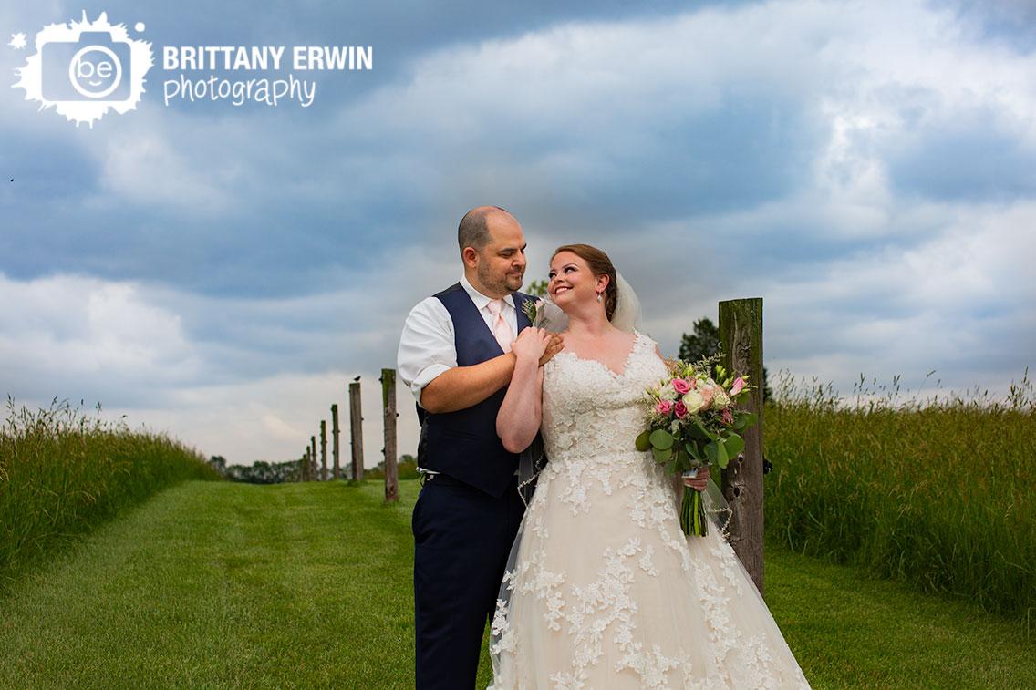 Couple-on-hill-bridal-portrait-wedding-photographer-Hidden-Brook-Acres.jpg