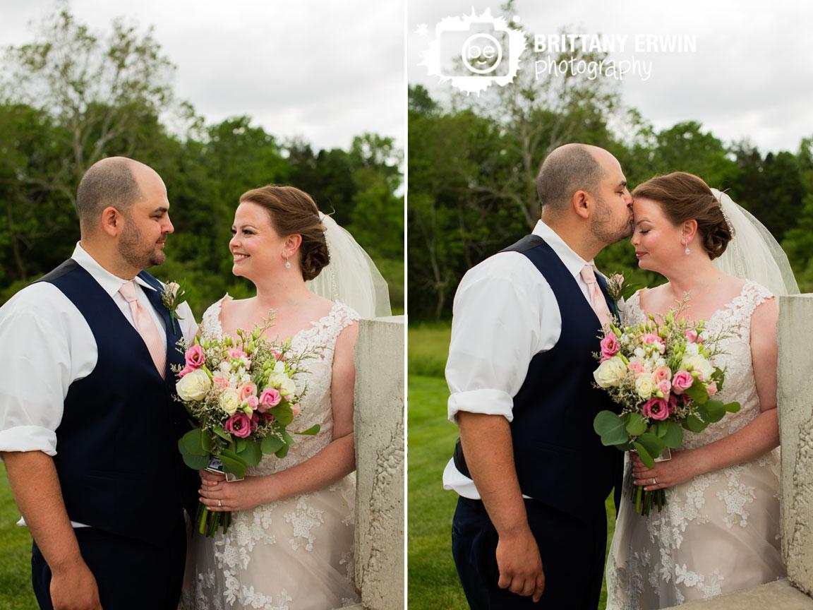 wedding-photographer-couple-portrait-outside-summer-bride-groom.jpg