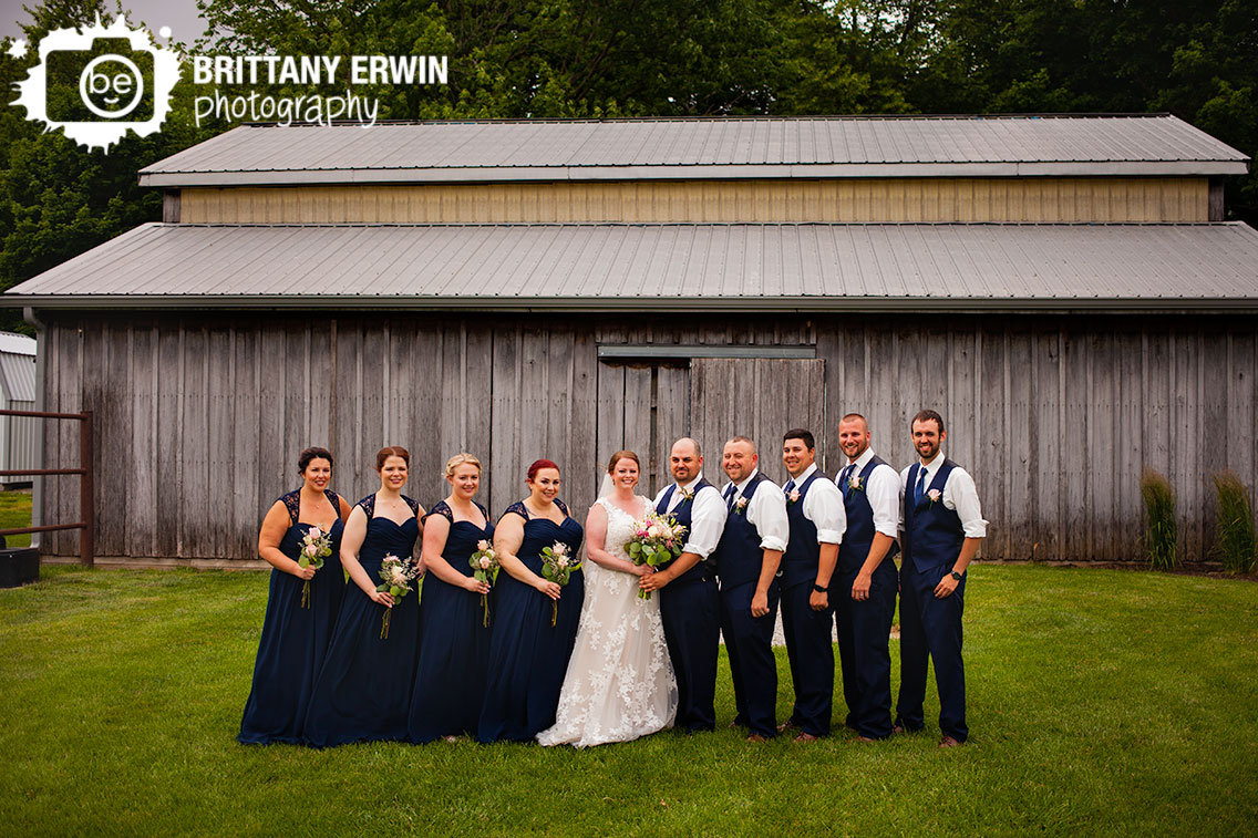 Wedding-bridal-party-portrait-at-barn-group.jpg