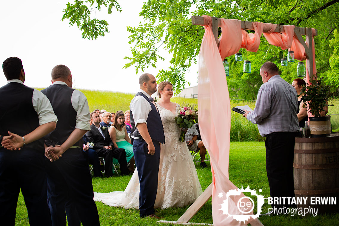 wedding-ceremony-bride-and-groom-at-altar.jpg
