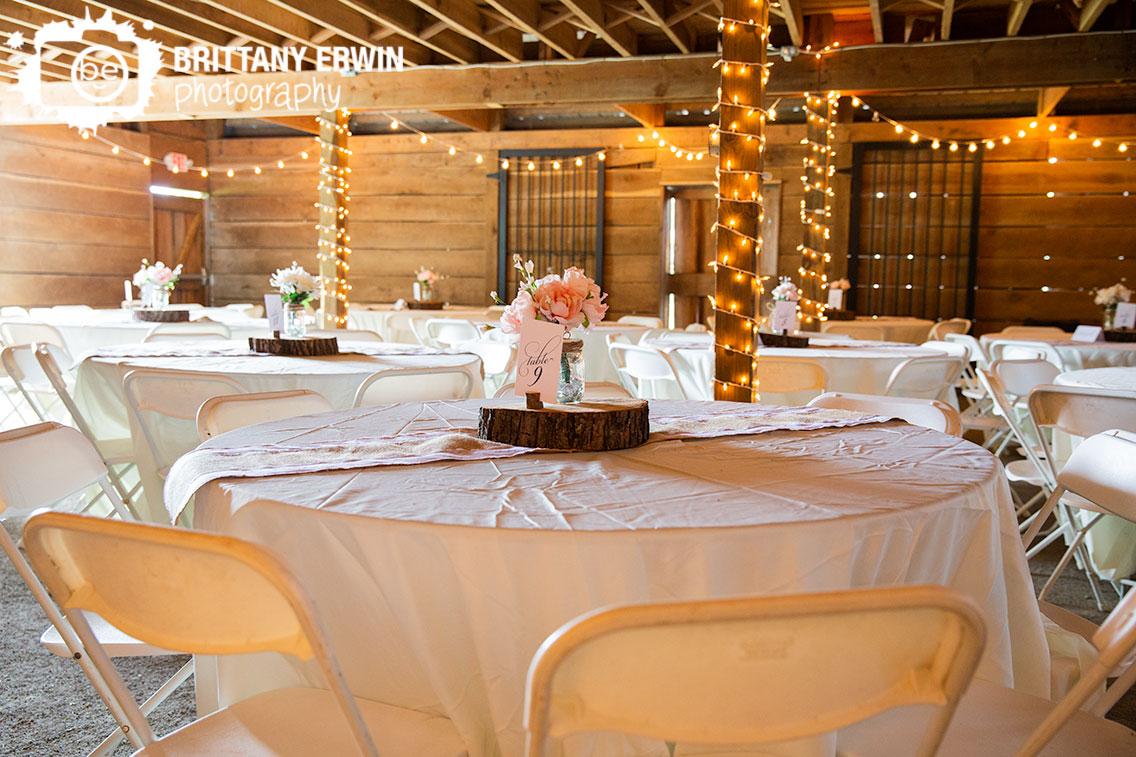 table-number-flower-wood-centerpiece-burlap-table-runner.jpg