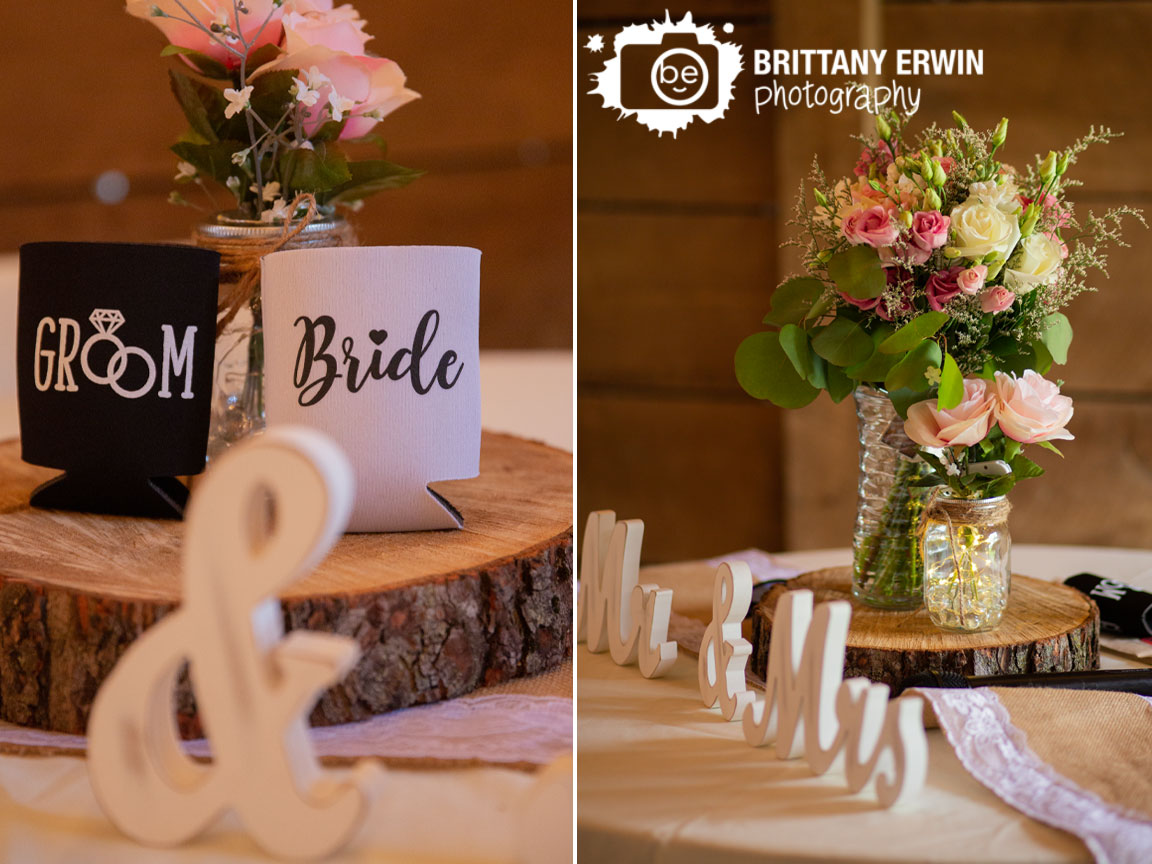 bride-groom-bottle-can-coozie-mr-mrs-sweetheart-table.jpg