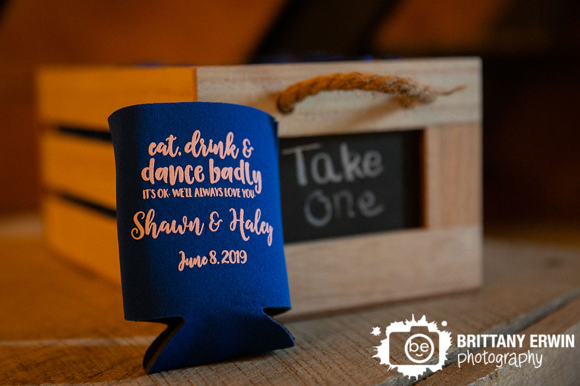 drink-coozie-wedding-date-custom-with-date-eat-drink-dance-badly.jpg