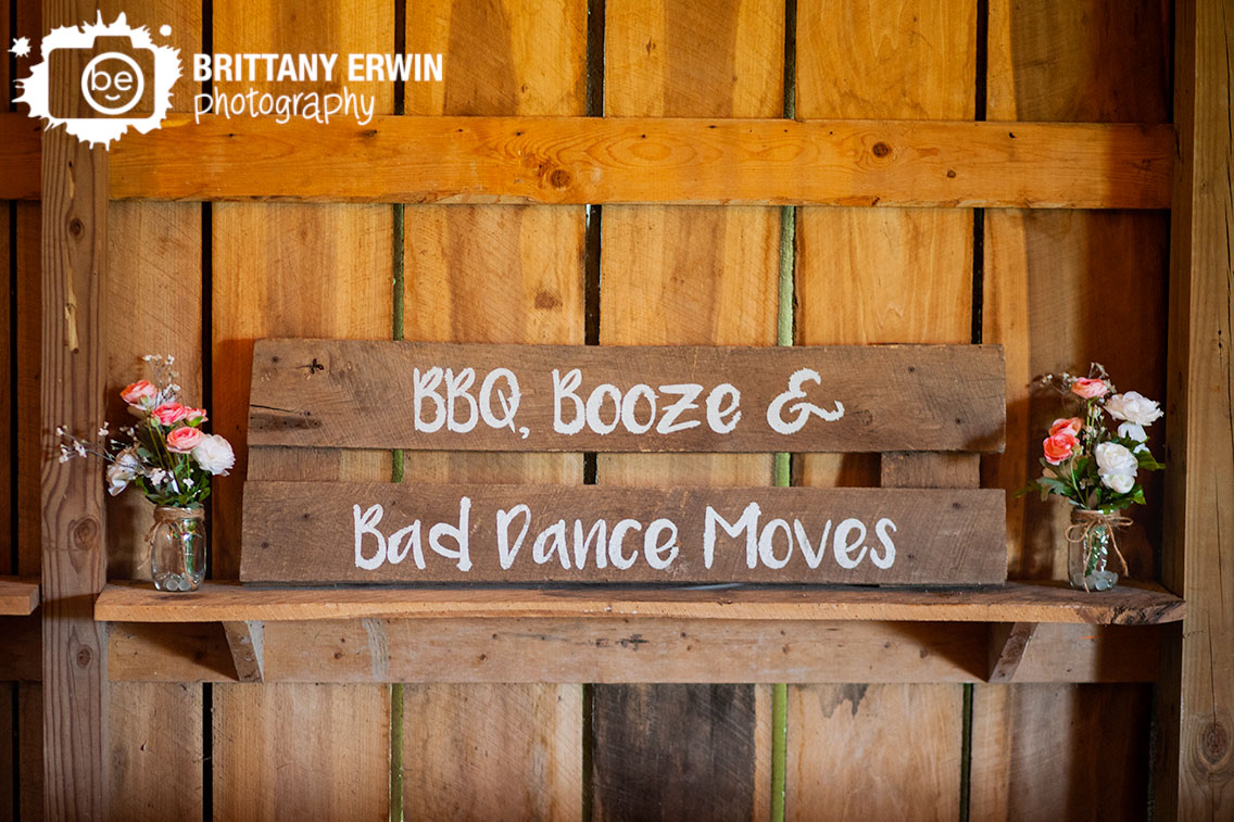 bbq-booze-and-bad-dance-mooves-reception-sign-barn-wedding.jpg