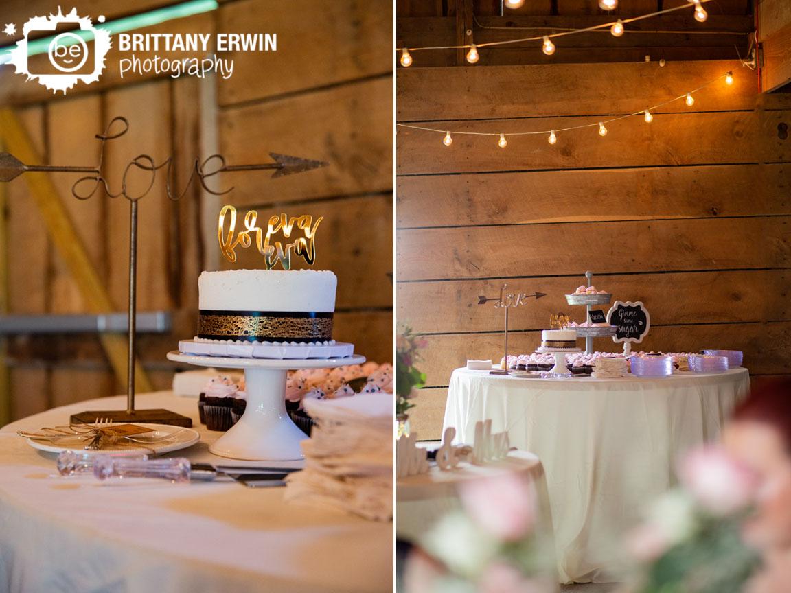cake-table-wedding-reception-dessert-cupcake-love-sign.jpg