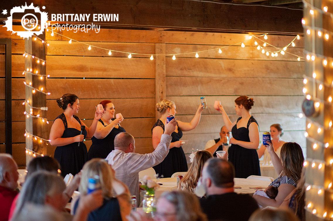 wedding-reception-toast-by-bridesmaid-Hidden-Brook-Acres.jpg
