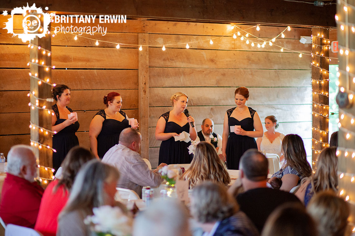 wedding-reception-toast-by-bridesmaid-maid-of-honor.jpg