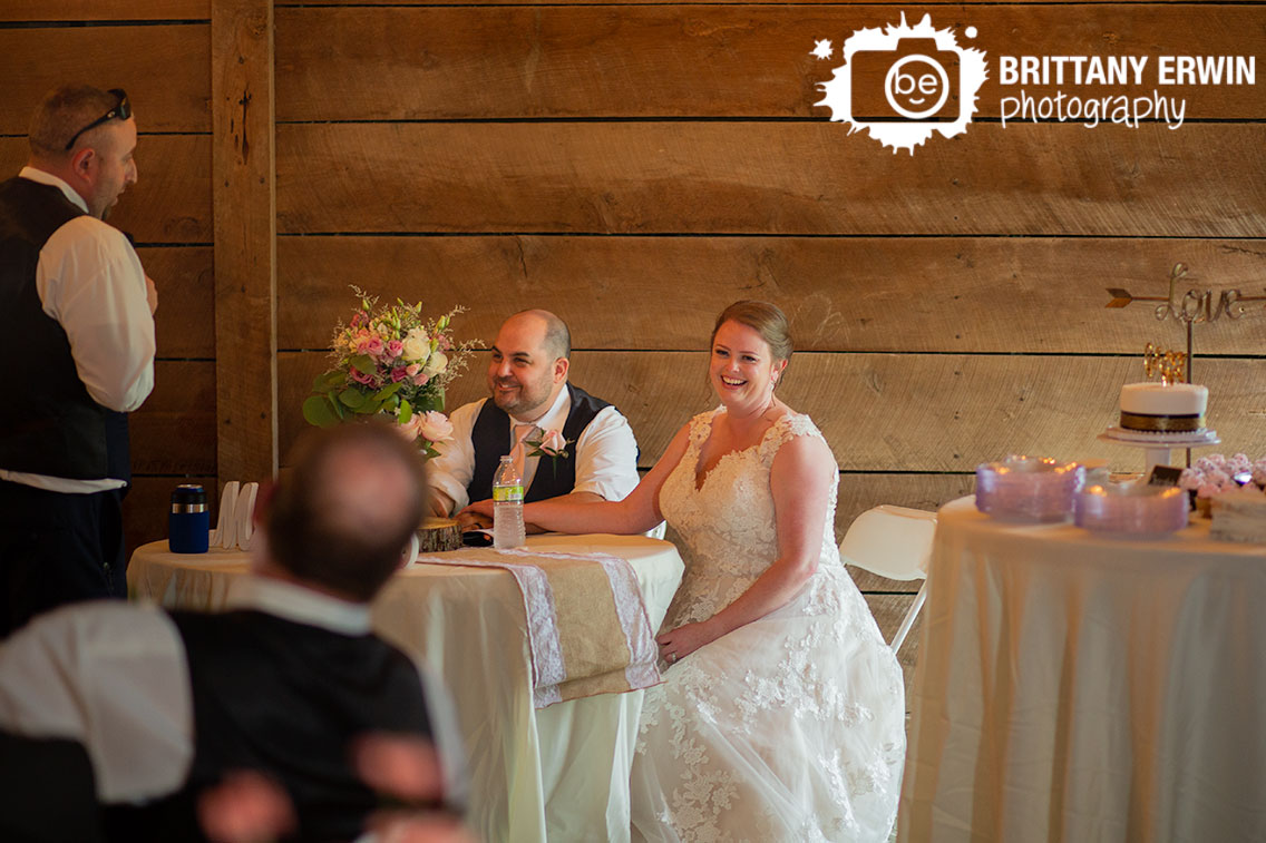 wedding-photographer-toast-bride-groom-reaction-best-man.jpg