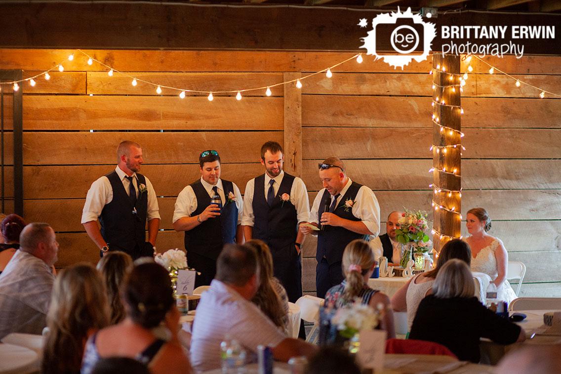 Wedding-reception-toast-by-best-man-and-groomsmen.jpg