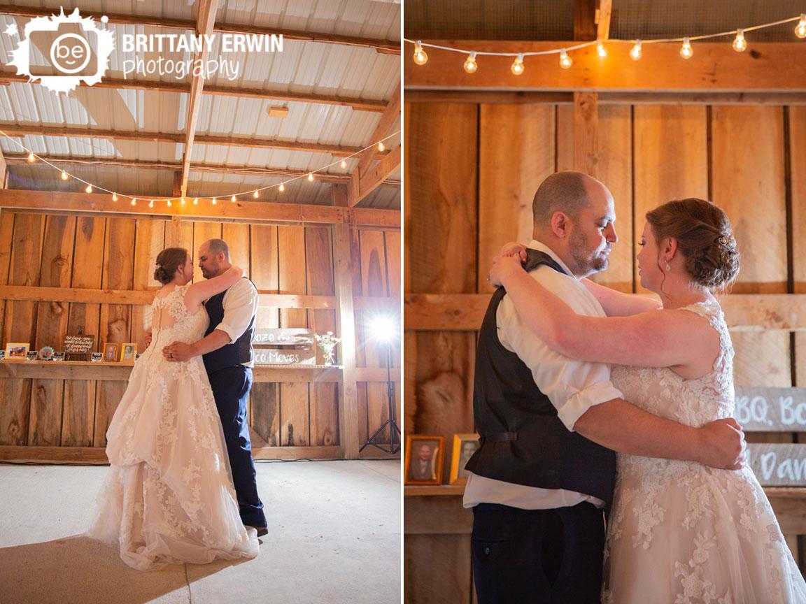 First-Dance-hidden-brook-acres-wedding-photography.jpg