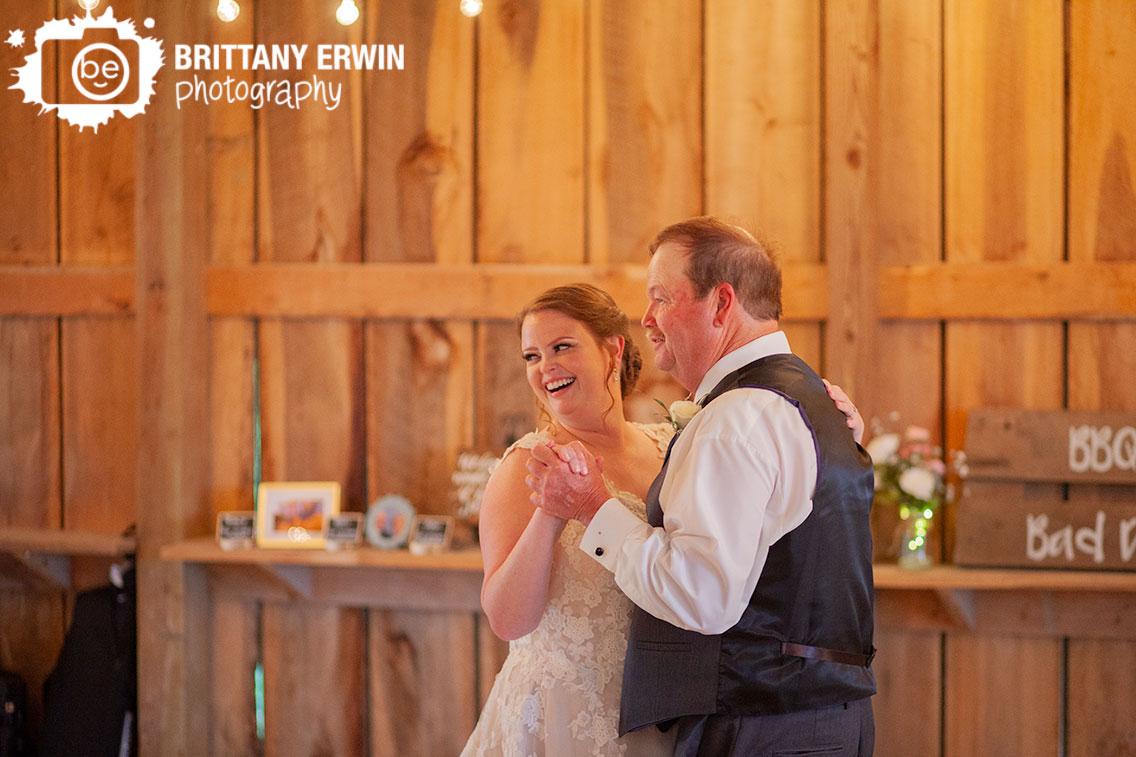 Father-daughter-dance-barn-wedding.jpg