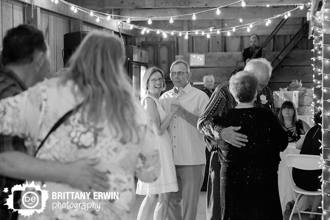 Anniversary-dance-couples-dancing-fun.jpg