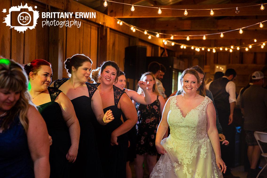 wedding-reception-dance-floor-bridesmaid-bride-dancing.jpg