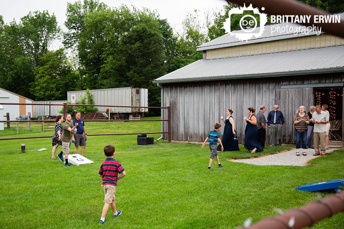 wedding-reception-games-outside-hidden-brook-acres-barn.jpg