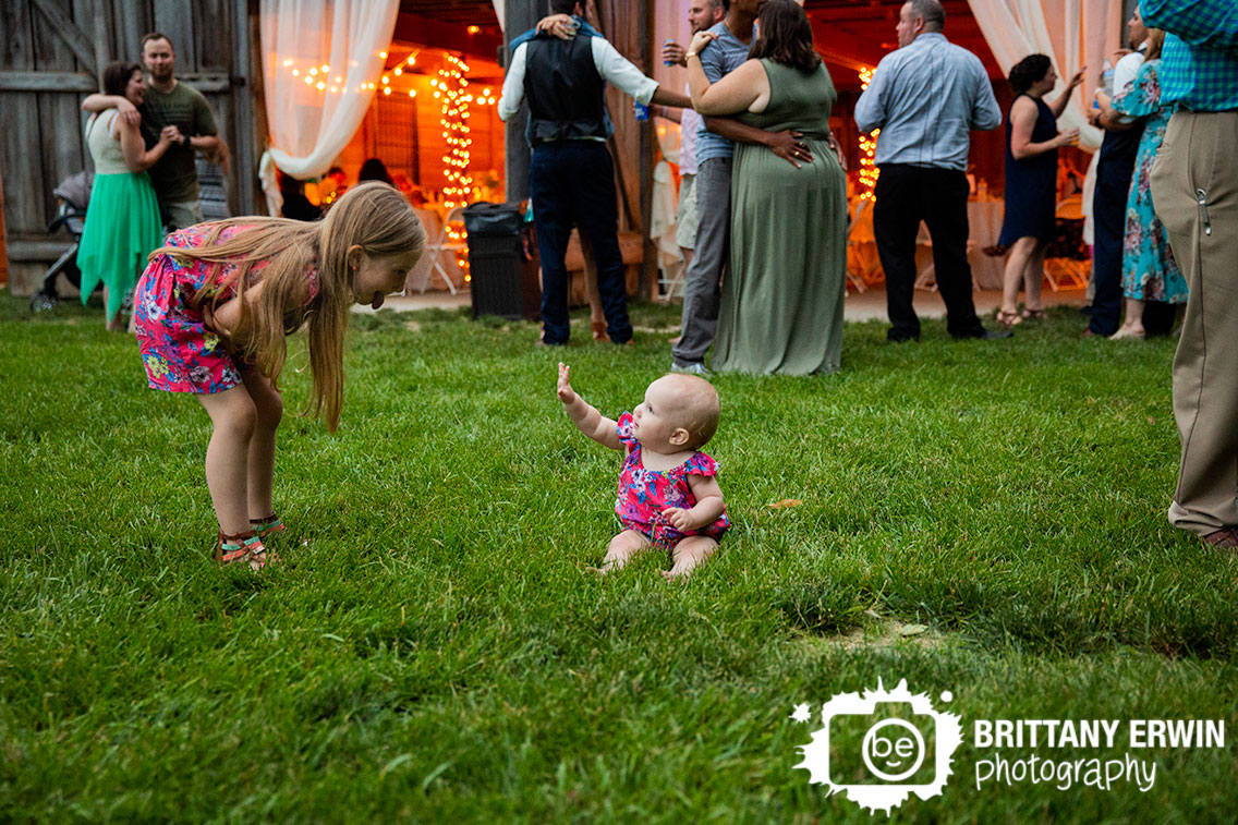 Indiana-wedding-photographer-reception-outside-sisters-play.jpg