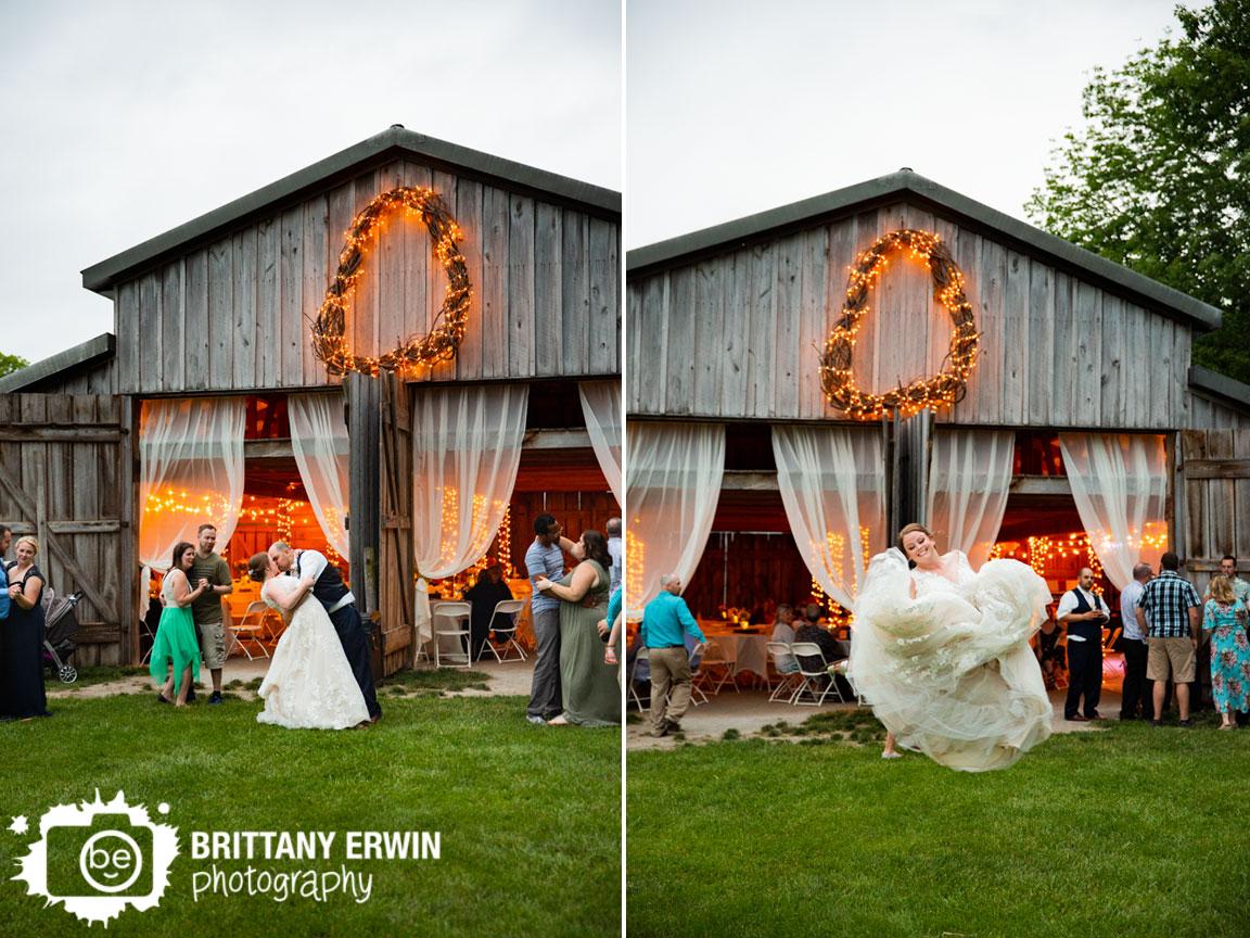 Barn-wedding-reception-dip-kiss-dancing-outside-jump.jpg