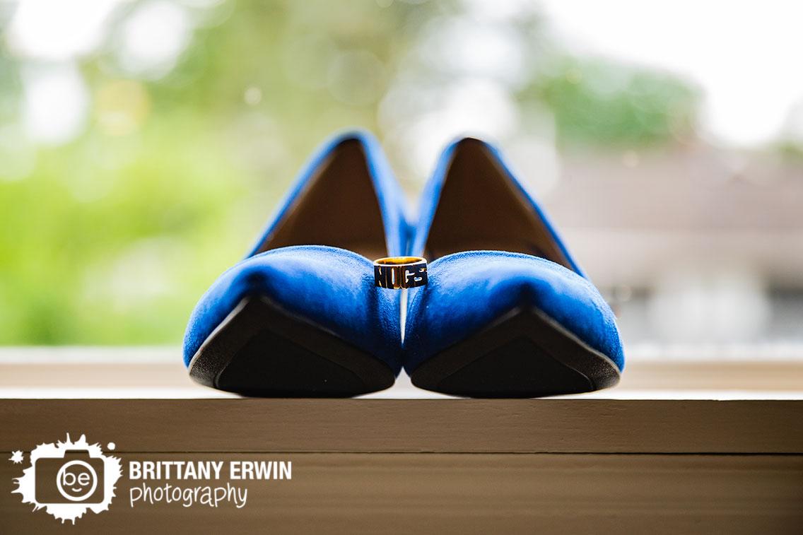custom-gold-nickname-ring-on-shoes.jpg
