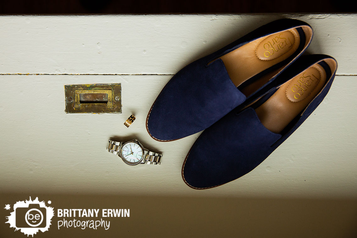 wedding-shoes-on-ledge-with-watch-custom-gold-ring.jpg