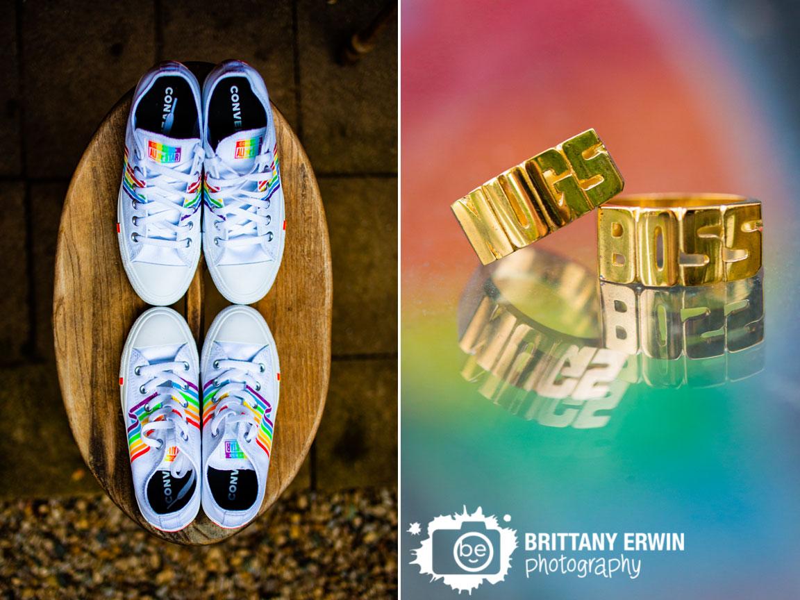 converse-rainbow-bottoms-matching-nickname-rings.jpg