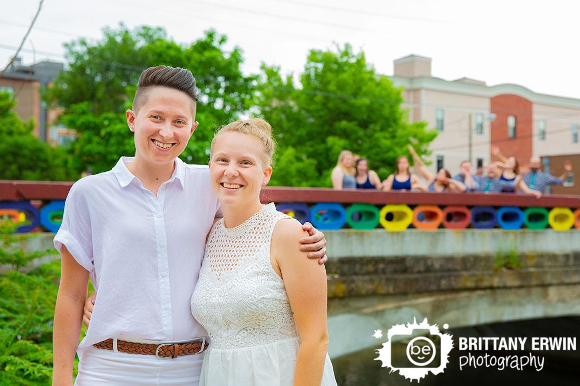 brides-by-rainbow-bridge-bridal-party-group.jpg