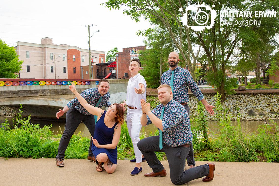 Boy-band-bridal-party-portrait-bride-with-bridesmen-bridesmaid.jpg