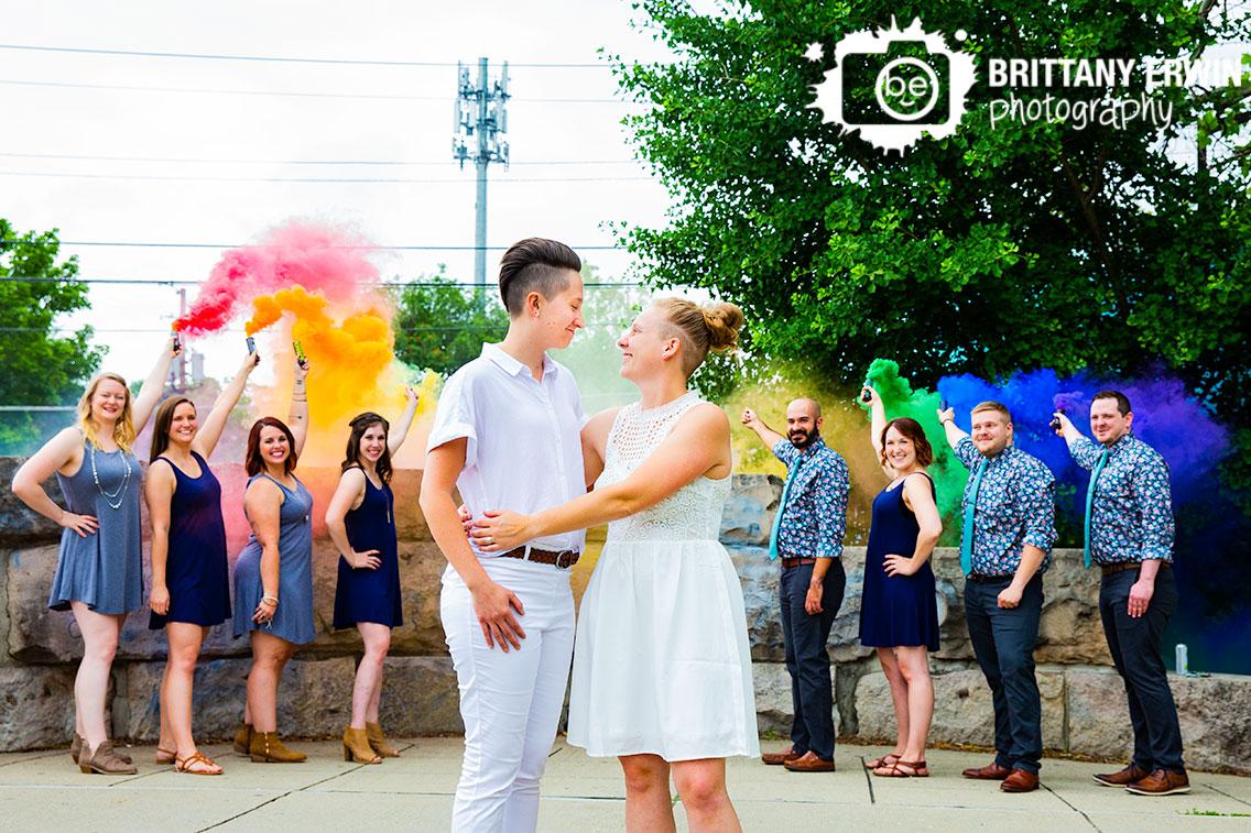 Broad-Ripple-indiana-wedding-photographer-rainbow-smoke-bomb.jpg
