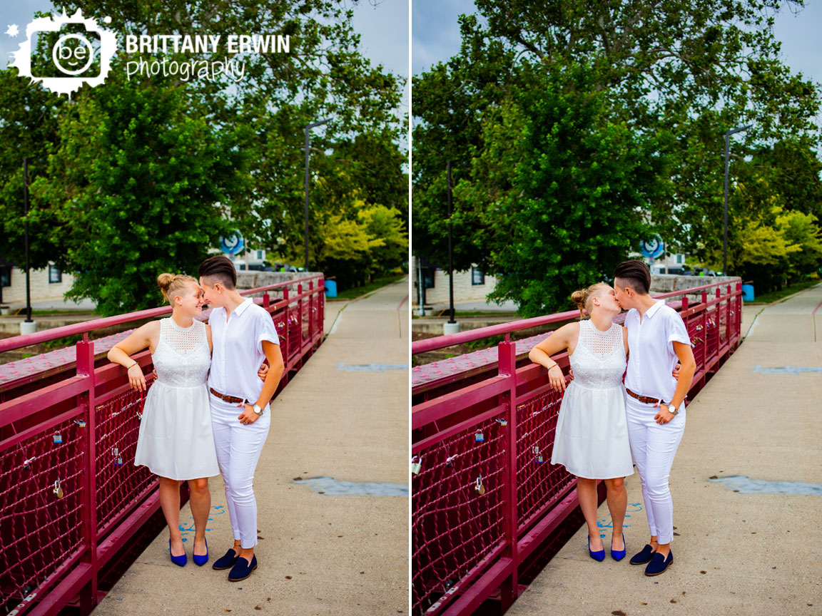 couple-on-love-lock-bridge-in-Broad-Ripple-Indiana-wedding.jpg