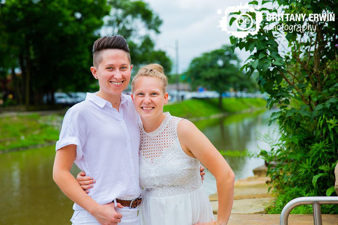 Broad-Ripple-wedding-photographer-couple-on-water.jpg