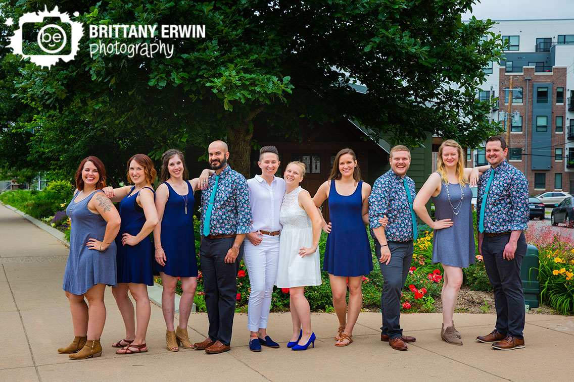 Broad-Ripple-Indiana-wedding-photographer-bridal-party-together.jpg