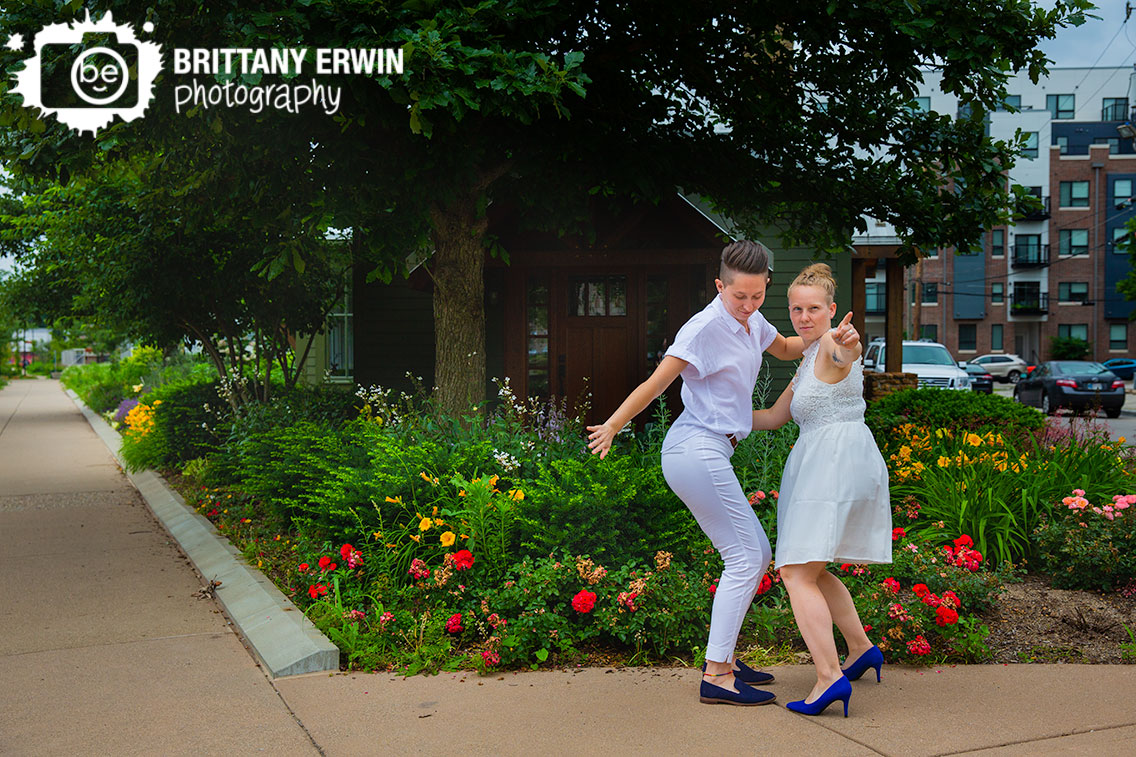 Indianapolis-portrait-wedding-photographer-couple-in-Broad-Ripple-dancing.jpg