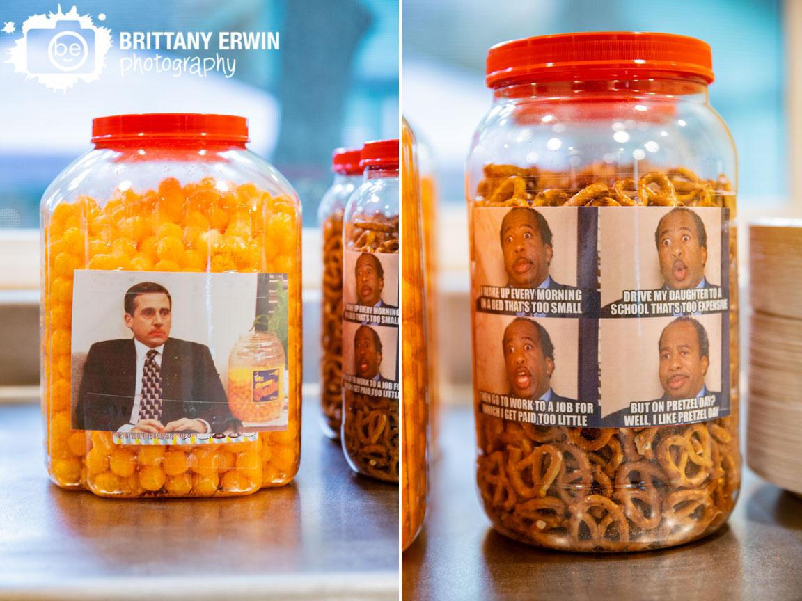 cheese-puffs-pretzel-day-meme-cover-snack.jpg