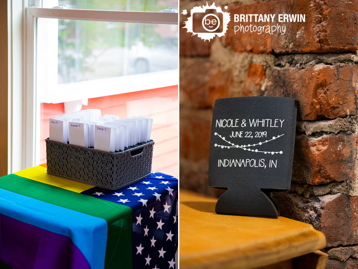nicole-and-whitley-can-coozie-custom-wedding-favor.jpg