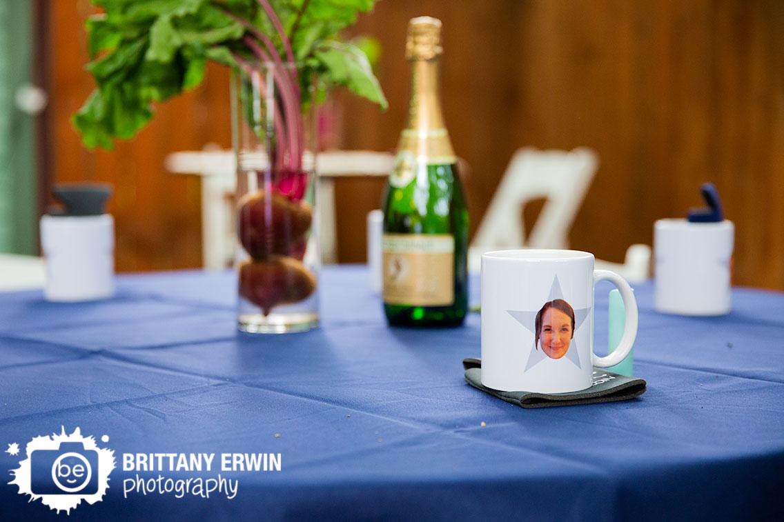 Indianapolis-wedding-photographer-nerdy-reception-mugs-with-faces.jpg