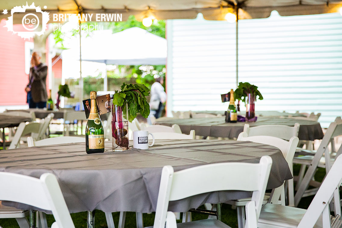 dunder-mifflin-paper-company-the-office-theme-wedding-reception-beet-centerpiece.jpg
