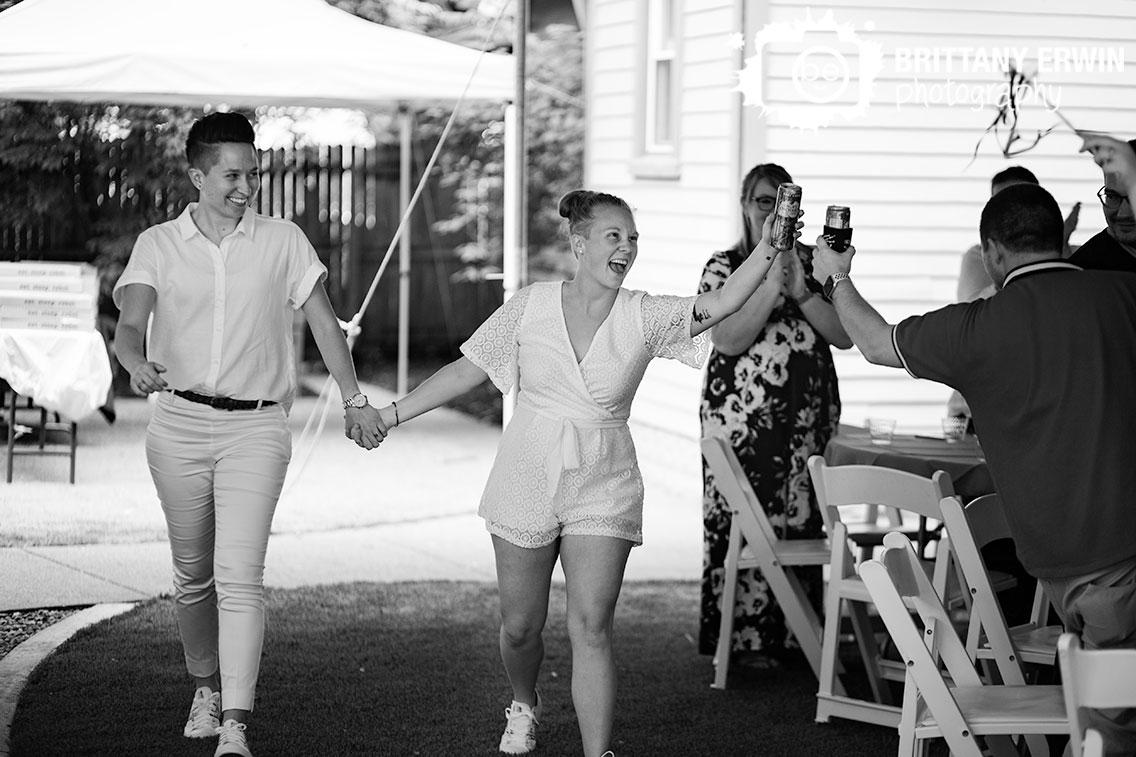 bride-couple-announced-into-reception.jpg